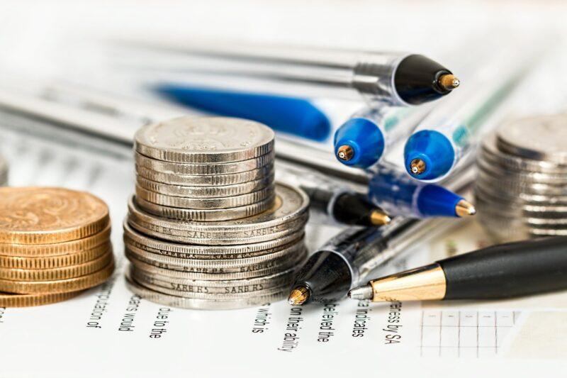 税金が高い……!?それって払いすぎてない?適切な個人事業主の税金について「税理士」が徹底解説!