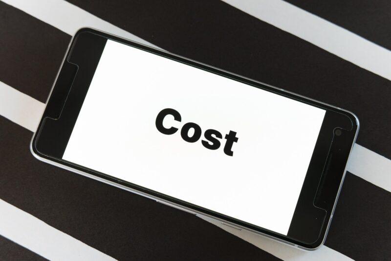 【解説】個人事業主にとっての「消費税」とは?免除になる対象もある?