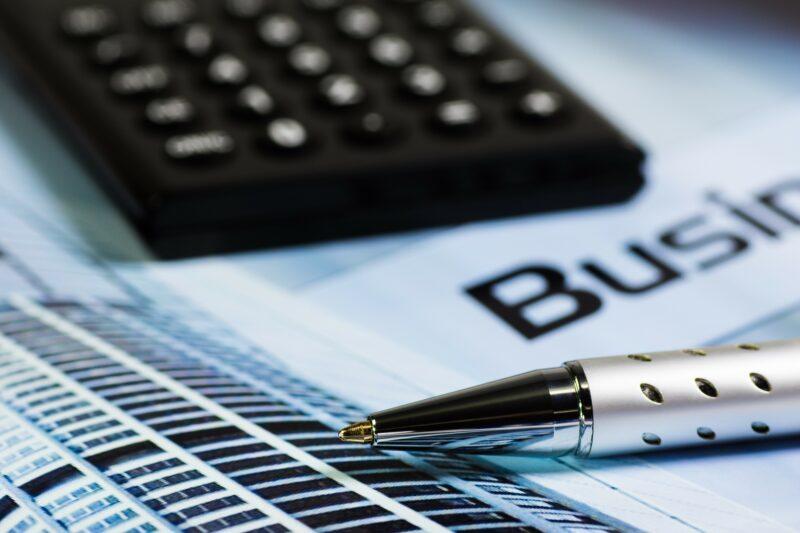 個人事業主の税金が免除になるのはどんな場合? 免除される税金とその条件は?