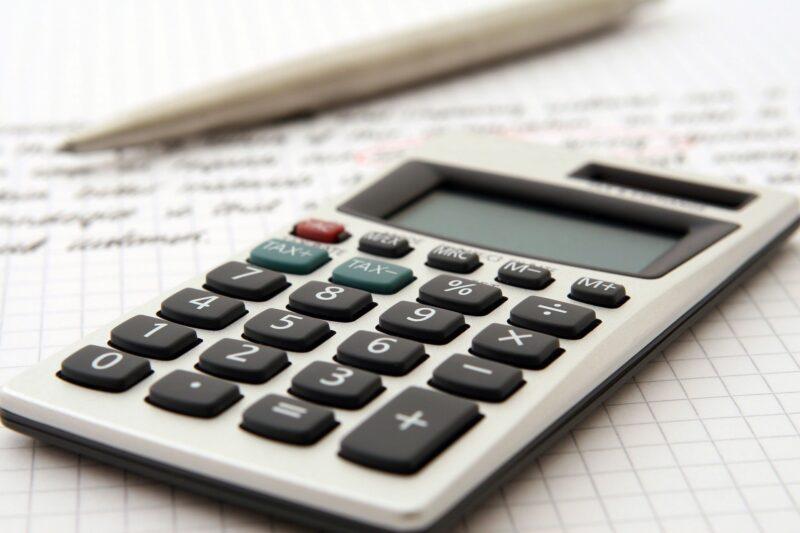 個人事業主の「所得税」、計算方法や支払方法はどうなっているの?