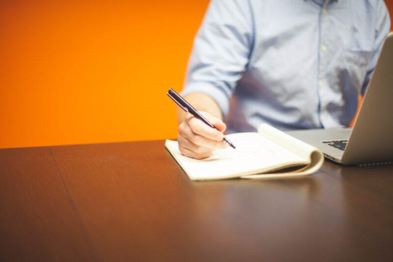 個人事業主の社会保険ってどうするの?仕組や加入方法についてわかりやすく解説