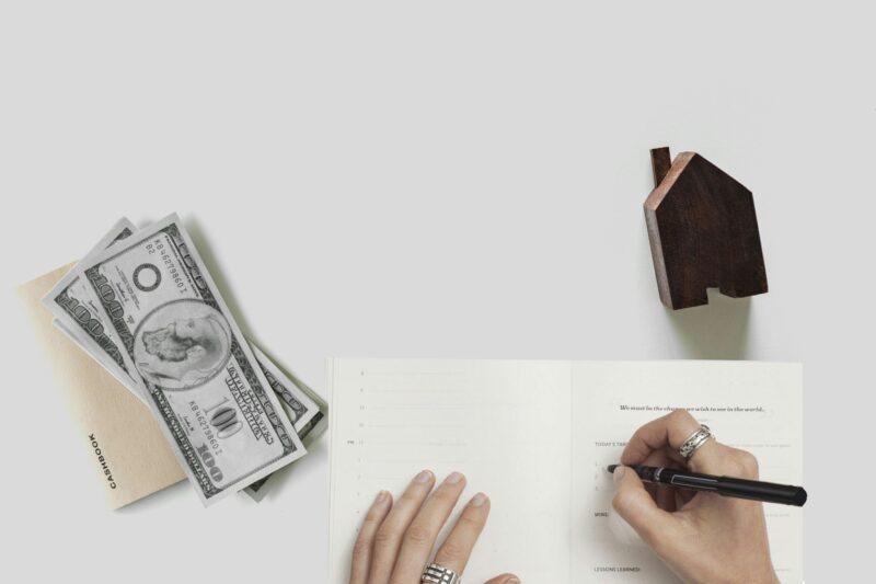 個人事業主の「事業税」を理解しよう!他の税金との違いは何?