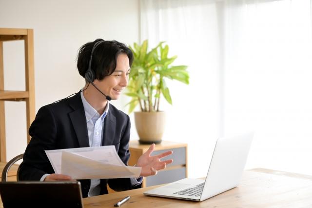 【必見】オンラインビジネスの始め方!基礎から具体例まで徹底解説!